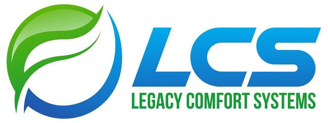 lcscomfort-logo